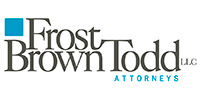 Frost Brown Todd Attorneys