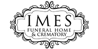 Imes Funeral Home