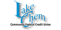 Lake Chem Federal Credit Union