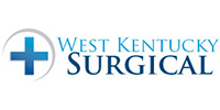 West Ky Surgical
