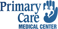 Primary Care of Murray