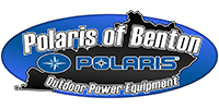 Polaris of Benton