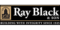 Ray Black & Son