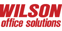 Wilson's Office Solutions