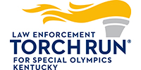 Law Enforcement Torch Run for Special Olympics Kentucky
