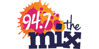 94.7 The Mix