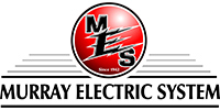 Murray Electric