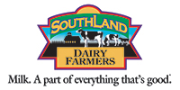 Southland Dairy