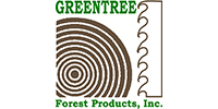 Greentree Forest Products